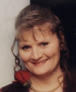 Sandra B.  Jones