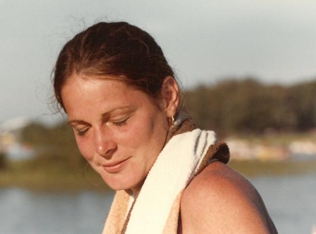 e7ac1d8bf0d Cindy Joanne Jones Obituary - Wheat Ridge, CO