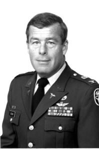 John Dorrance  Colvin III