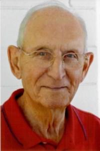 Jimell  Boyd