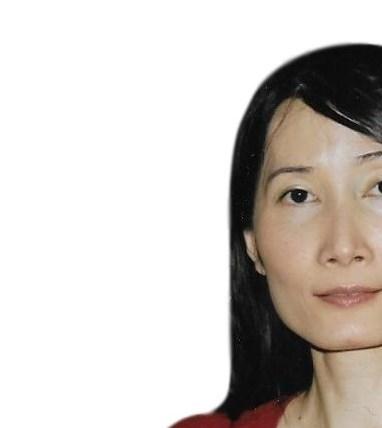 Xuan  Minh   Nguyen