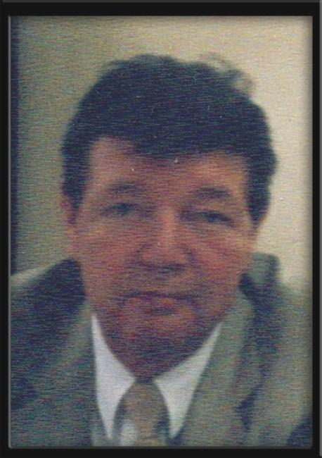 Kalevi charlie humalamaki obituary sault ste marie on kalevi charlie humalamaki age 81 passed away on friday april 27 2018 kalevi charlie was born december 8 1936 in helsinki finland to helmi karppi m4hsunfo