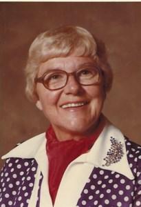 Beverly H.  Weeks