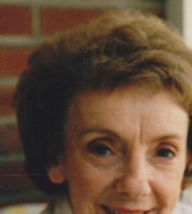 Margaret Ann  Sivanich