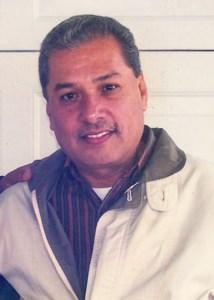 Rodolfo  Villarreal