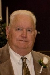 Sam Riley Wright Obituary - Red Bluff, CA