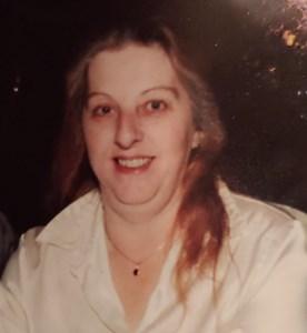 Elizabeth A.  Dailey