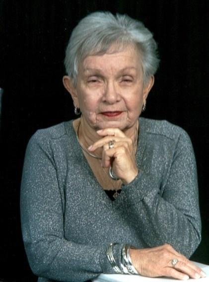 Janice Martin  Broomall