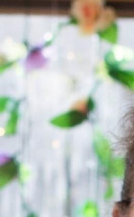 Teresa Jane  Birnmann