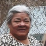 Maria Carmona