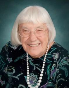 Hyacinth Henrietta  Hagensieker