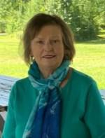 Cathy Swafford