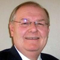 Ronald Podgorski