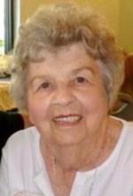 Marie Bostwick