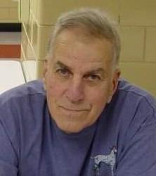 Charles  Stankovic