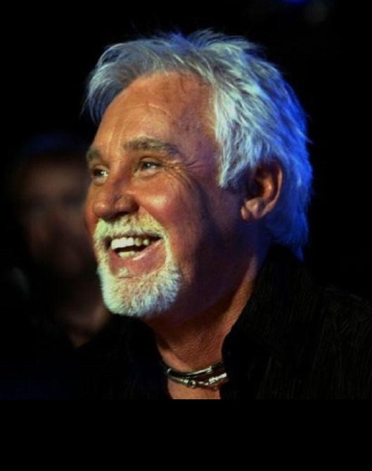 Kenny Rogers Obituary Sandy Springs Ga