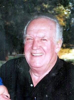 Ralph Persun