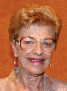 Carol A.  Romano