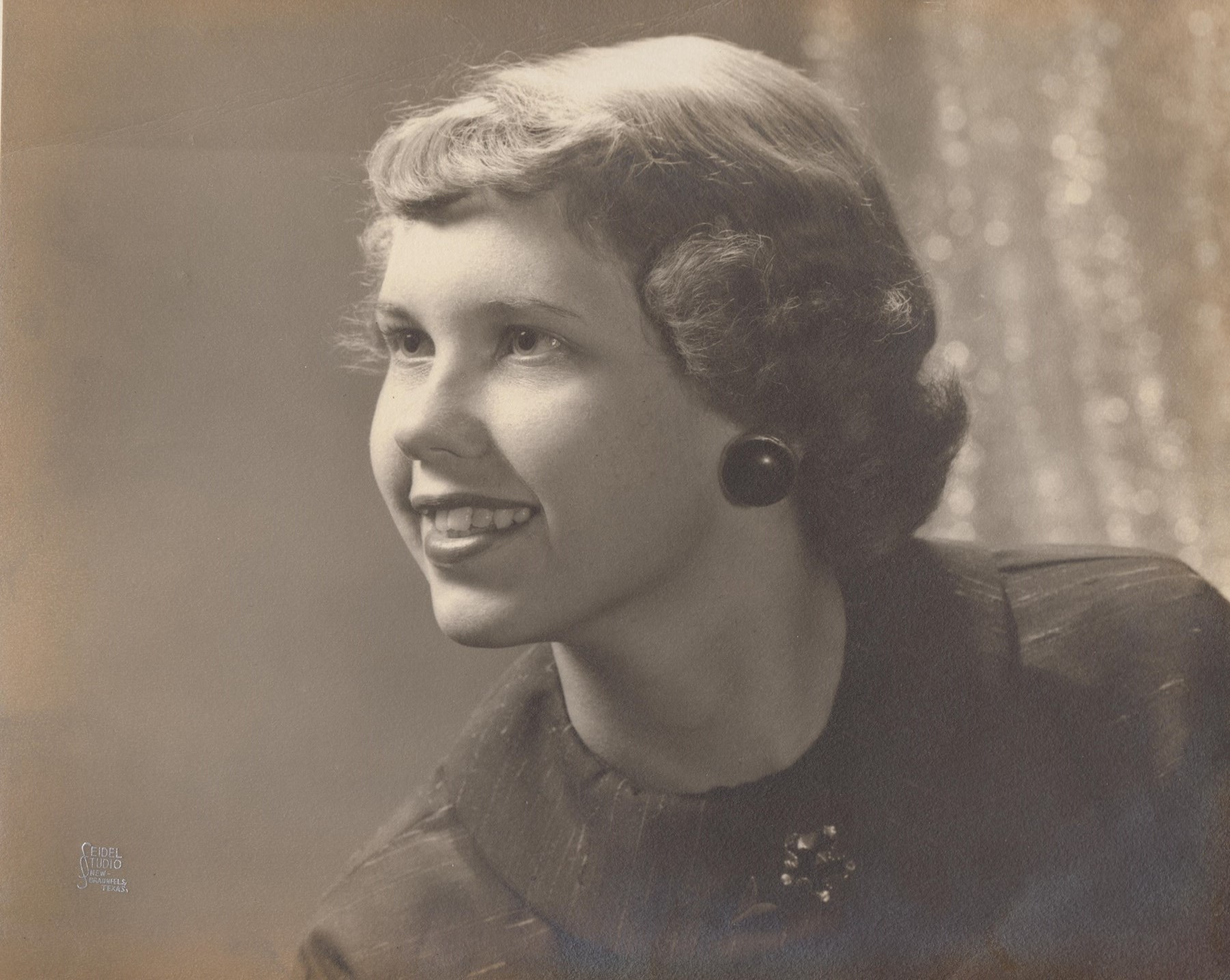 Marlene K.  Mills