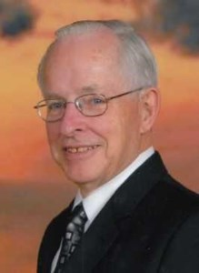 "Richard ""Dick"" Hughes  Weaver"