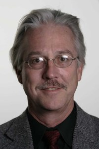 Robert  Rankin