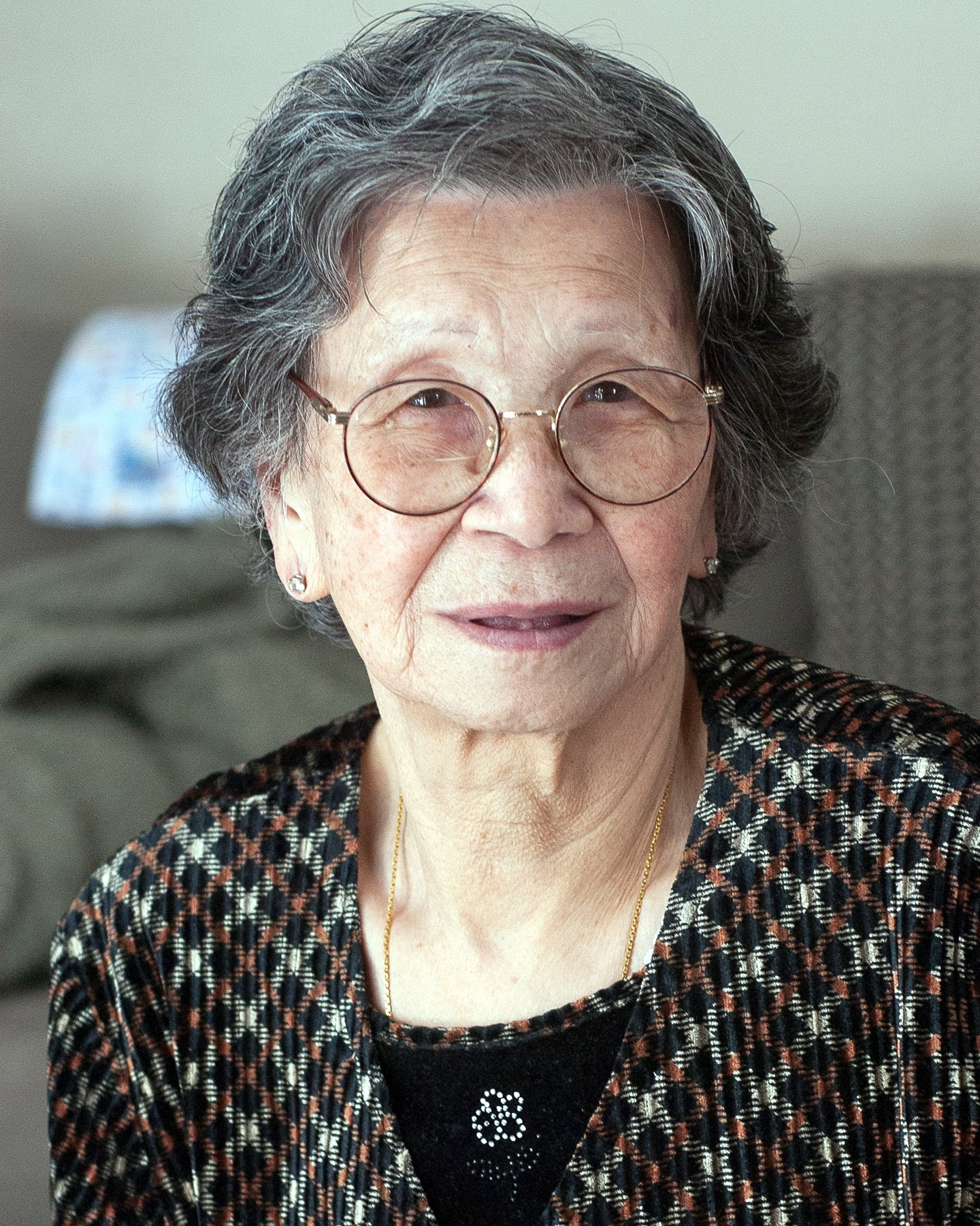 Mrs. Pui Ying  Chan