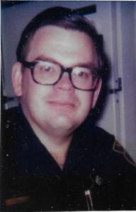 Carroll Wallace  Caldwell Jr.