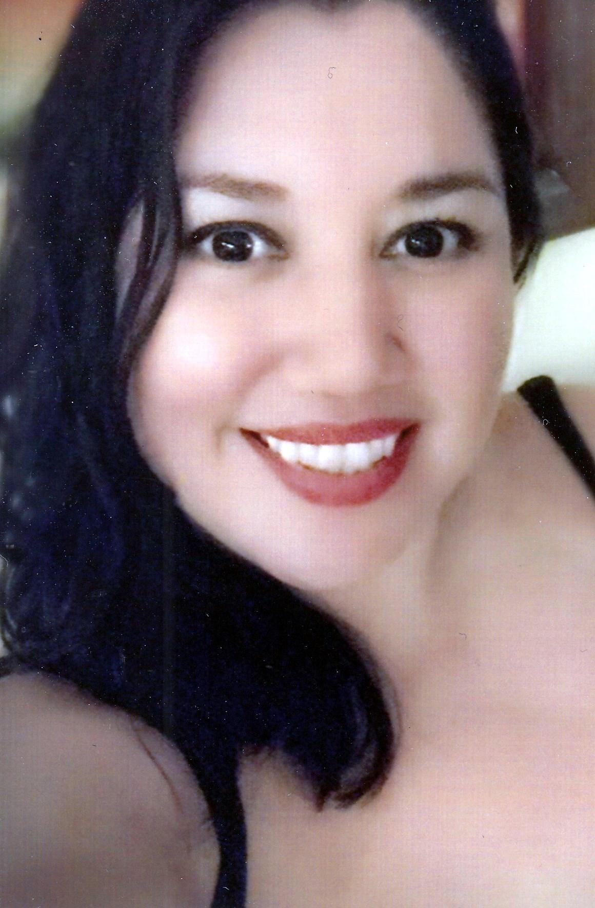 Erica  Nuño