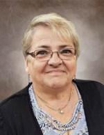 Sylvie Tardy