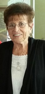 Matilde  Dymant