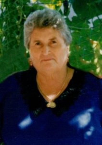 Maria Assunta  Pallotta