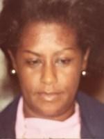 Gloria Ramos