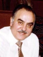 Rocco Corsi