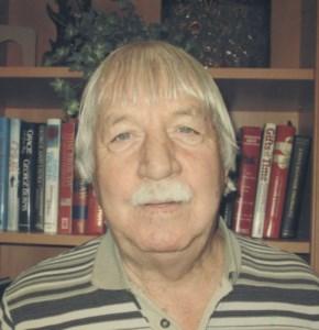 William Bennett  Abney