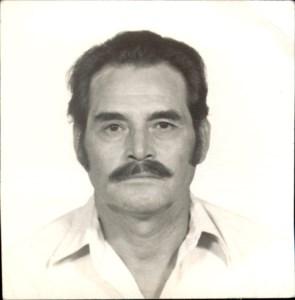 Catarino  Castillo