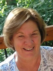 Kathryn Marie  Lawton