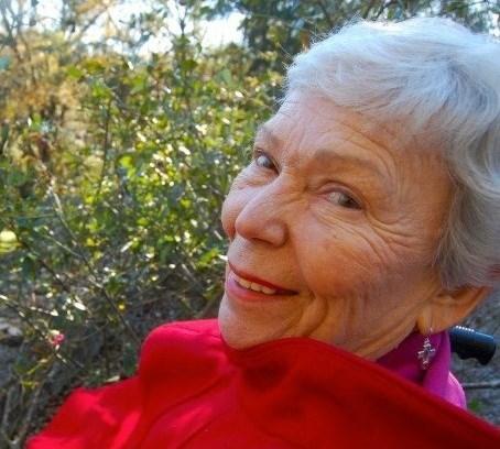 Doris G.  Lynn
