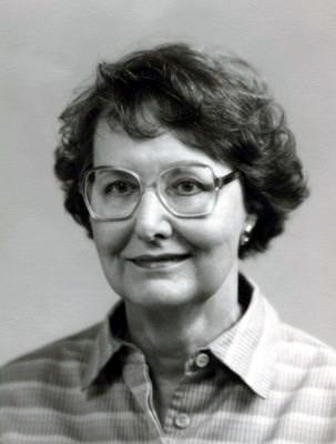 Joan Hemphill