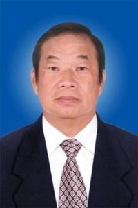 Thai Hong  Nguyen