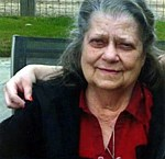 Mary Ragsdale