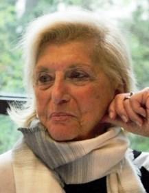 Judith Lois  Fisher