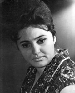 Nelli  Vasilyeva