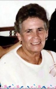 Victoria González   Pulido