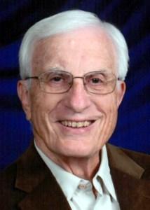 Norman O.  Hesterman