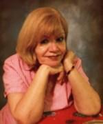 Zenaida Garcia-Tully