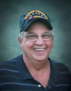 Harold C.  Allen II