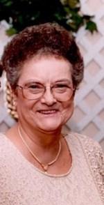 Pattie Epperson