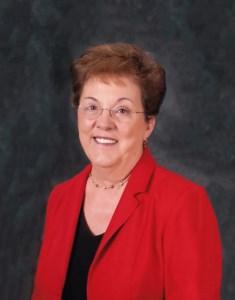 Ann  Nolan
