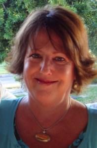 Deborah Lynn  Owens
