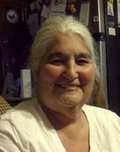 Bonnie Lee King  Savage
